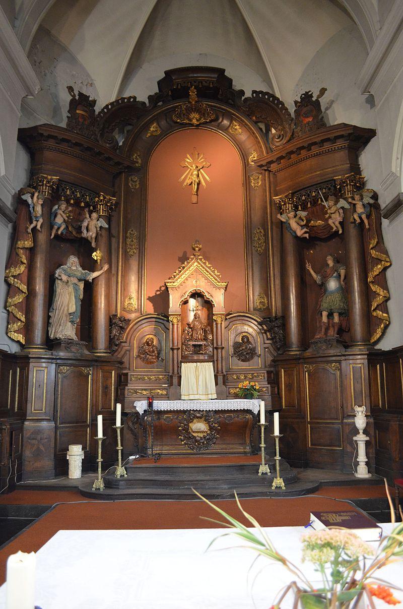 Église_Notre-Dame_de_l'Assomption_de_Roux_-_02