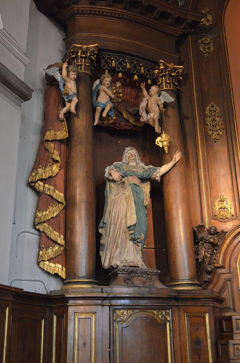 Église_Notre-Dame_de_l'Assomption_de_Roux_-_03