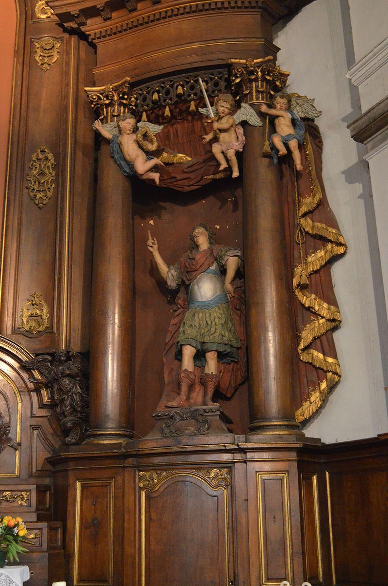 Église_Notre-Dame_de_l'Assomption_de_Roux_-_04