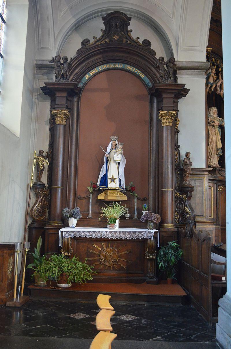 Église_Notre-Dame_de_l'Assomption_de_Roux_-_05