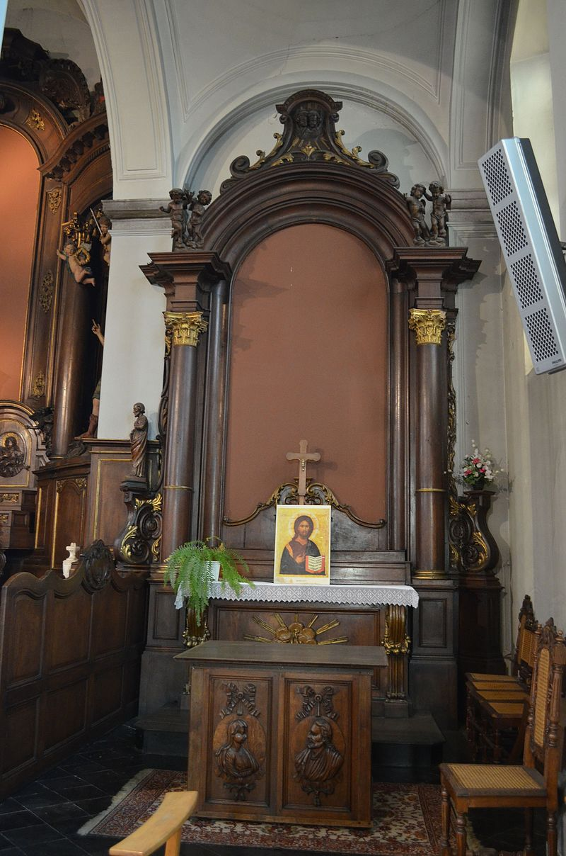 Église_Notre-Dame_de_l'Assomption_de_Roux_-_06